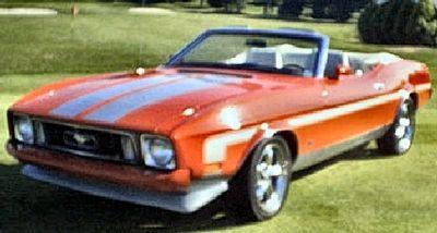 1973mustangcnvt041206