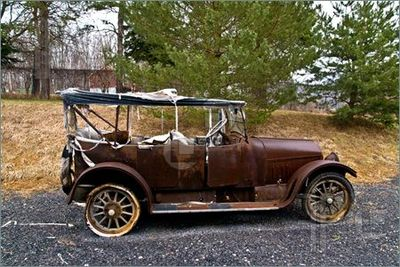 Old-Rusty-Car-1709849