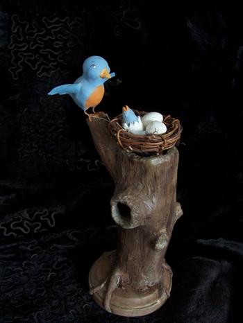 Melissa_bird_3
